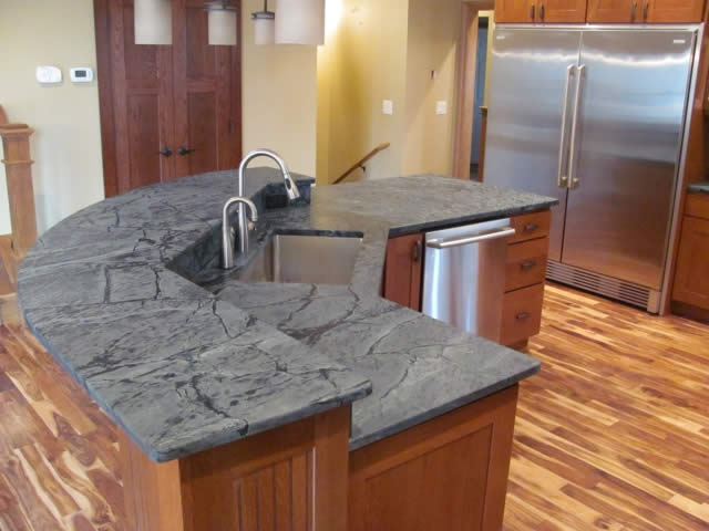 granite_works_countertops_14